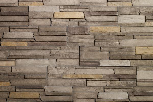 Versetta Stone Royal Building Solutions